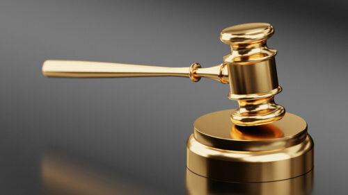 juri-dakwa-mantan-wisconsin-kasino-karyawan-atas-tuduhan penggelapan