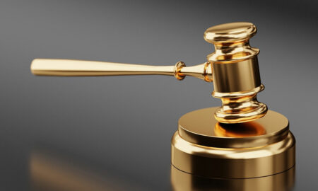 jury-indicts-former-wisconsin-casino-employee-on-embezzlement-charges