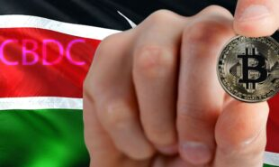 kenya-considering-regulated-digital-currencies-cbdc
