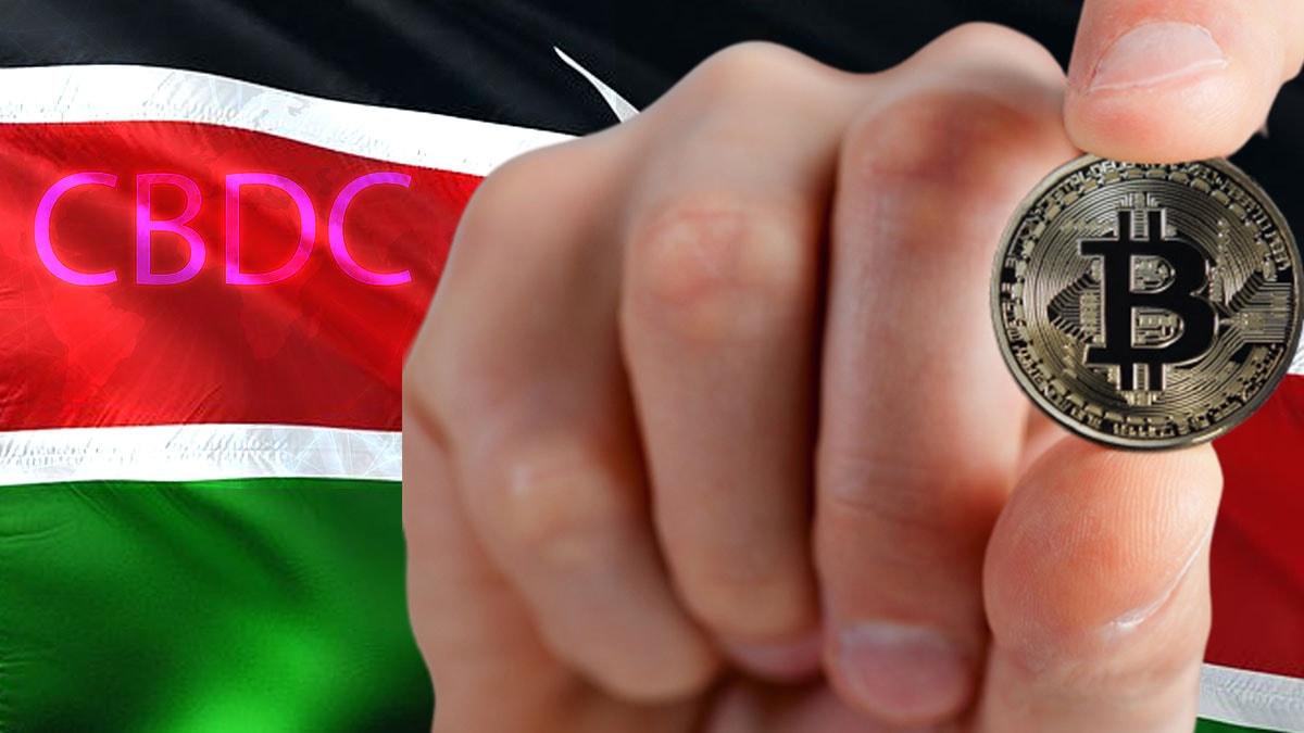 kenya-considering-regulated-digital-currencies-cbdc