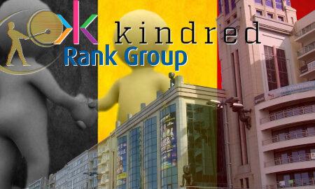 kindred-rank-belgium-blankenberge-casino-sale