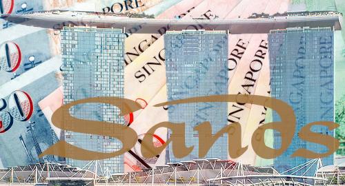 las-vegas-sands-singapore-casino-earnings