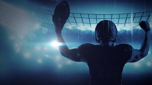 touchdown-menit-terakhir-mengubah-Kamis-malam-sepak bola-menjadi-thriller