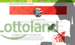 lottoland-australia-jackpot-betting-injunction