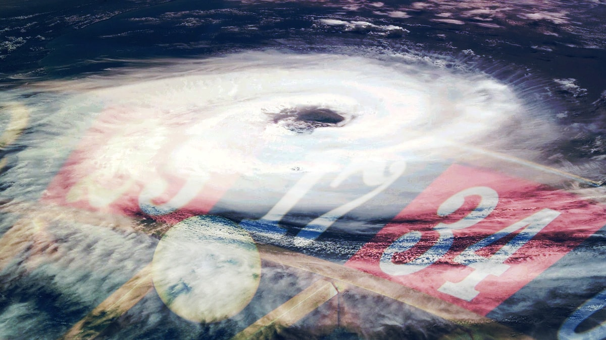 louisiana-casinos-resiliency-to-be-tested-by-yet-another-hurricane