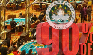 macau-august-2020-casino-gambling-revenue