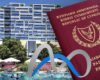 melco-resorts-cyprus-casino-execs-passport-scheme