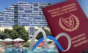 melco-resorts-cyprus-casino-execs-passport-scheme