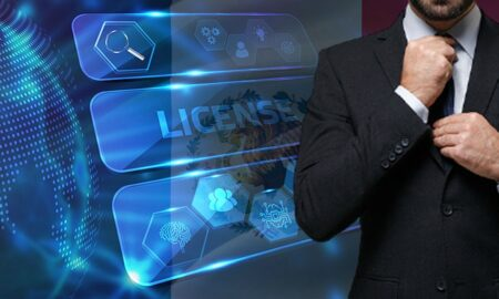 mexico-yanks-licenses-recently-issued-to-several-casinos