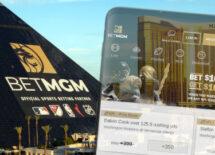 mgm-resorts-casinos-betmgm-sports-betting-igaming