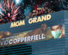 mgm-resorts-vegas-casinos-live-entertainment-returns