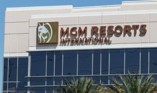mgm-resorts-wants-750-million-through-senior-notes-offering