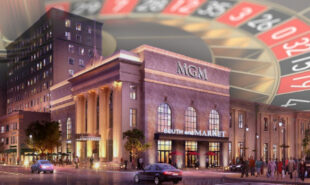 mgm-springfield-casino-economic-impact-roulette