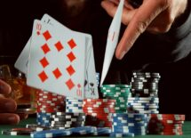 mike-postle-set-to-go-all-in-against-poker-community
