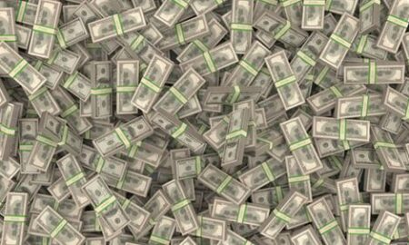 millions-of-dollars