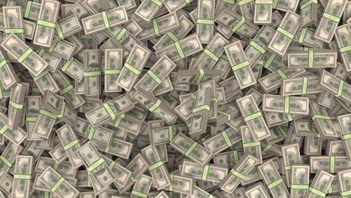 jutaan dolar
