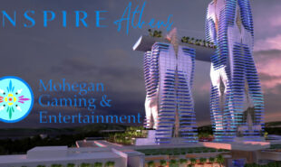 mohegan-gaming-inspire-athens-greece-casino-license-bid