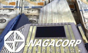 nagacorp-cambodia-casino-vip-gambling-revenue