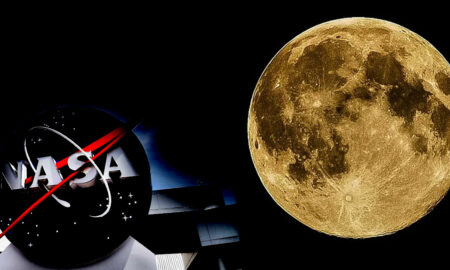nasa-to-give-the-moon-internet-access-spacex-to-give-it-to-earth