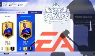 netherlands-court-ruling-electronic-arts-loot-boxes-illegal-gambling