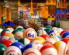 nevada-casino-gambling-revenue-bingo-september-2020