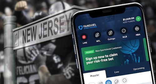 new-jersey-fanduel-sports-betting-september-handle