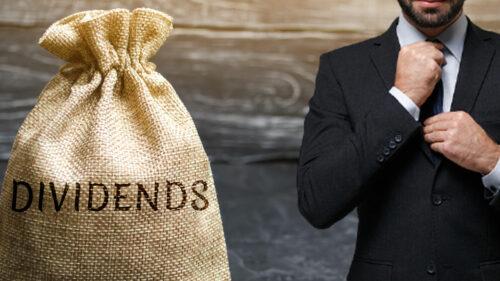 tanpa-bonus-untuk-ainsworth-pemegang saham-sebagai-dividen-off-the-table