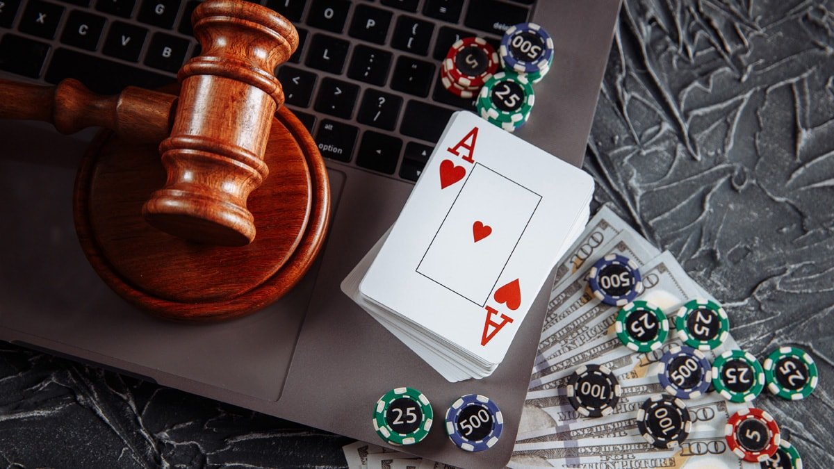 norways-push-for-unified-gambling-laws-gains-traction
