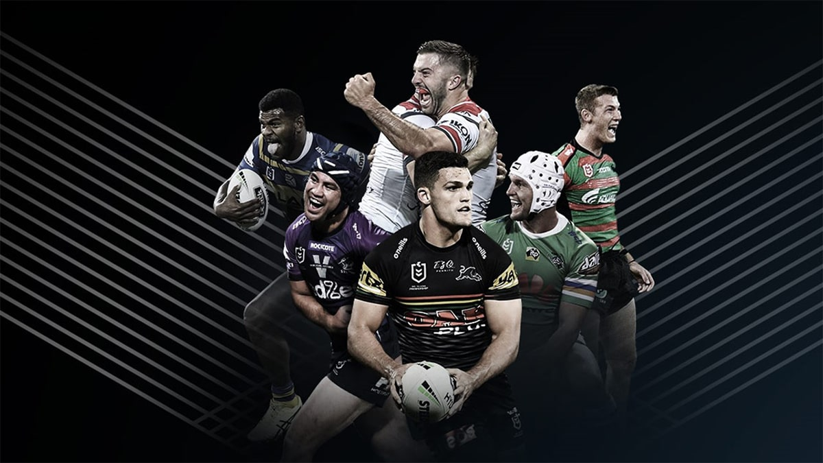 Nrl round 2 2021 betting on sports william hill betting advert song