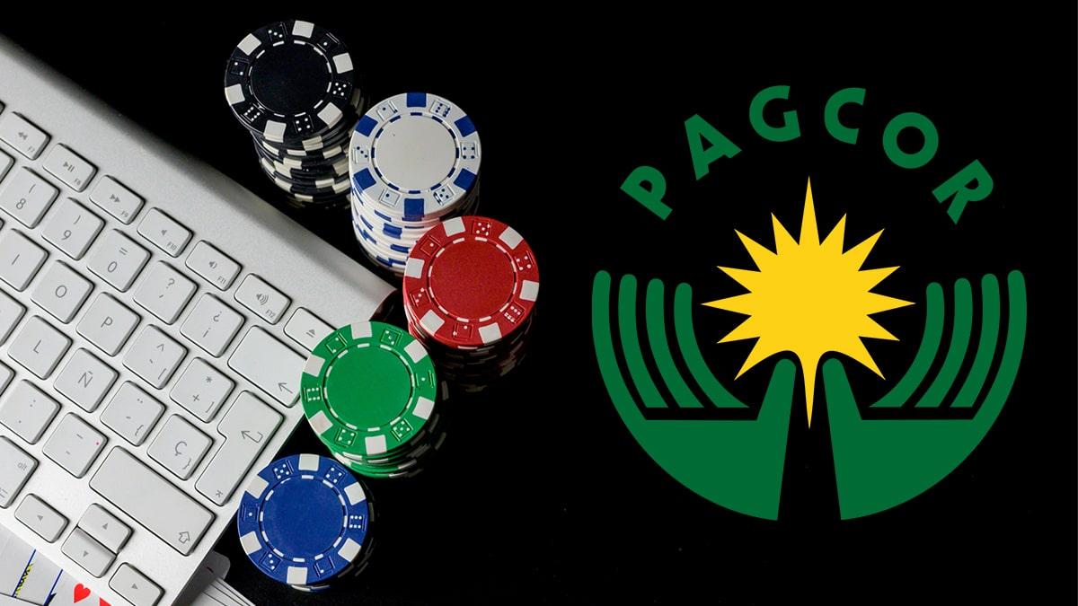 pagcor internet sports betting