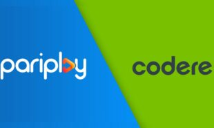 pariplay-inks-deal-with-renowned-codere-online-to-solidify-presence-in-latam-and-spain