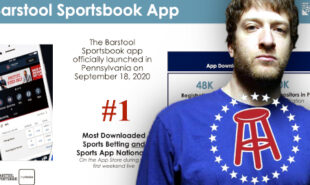 penn-national-gaming-barstool-sportsbook-casino-betting