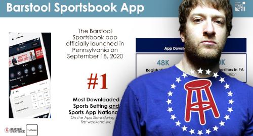 penn-national-gaming-barstool-sportsbook-casino-betting