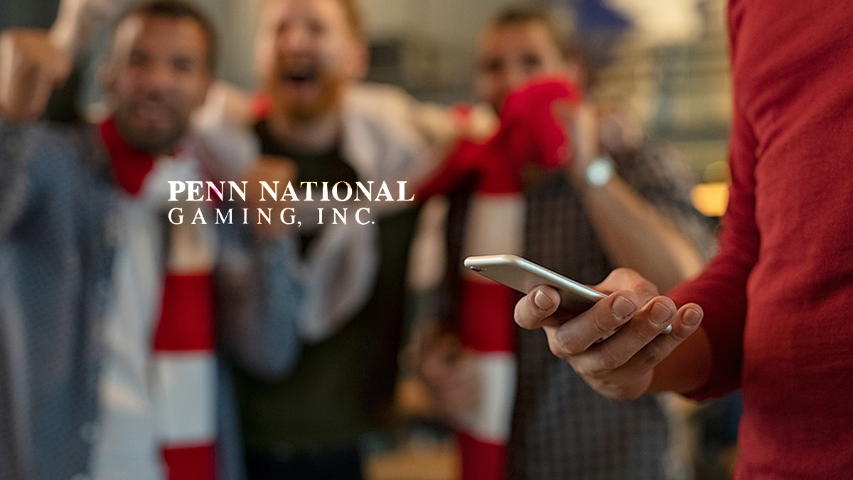 penn-natl-likes-what-it-sees-with-barstool-sports-gambling-app