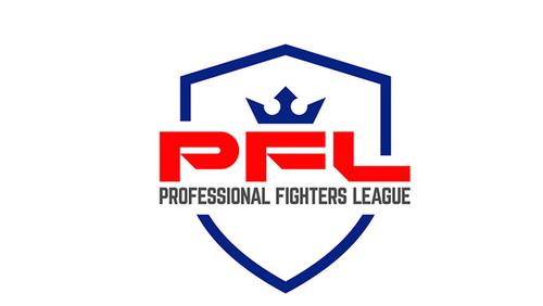 PFL-Global-Socios