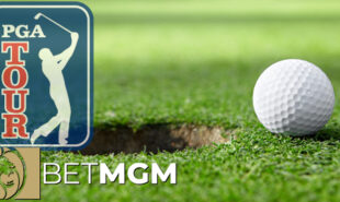 pga-tour-betmgm-betting-odds-tv-broadcast