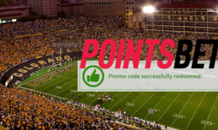 pointsbet-colorado-university-sports-betting-affiliate-marketing