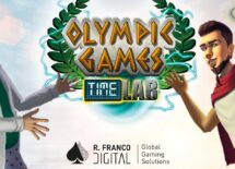 r-franco-digital-launches-hotly-anticipated-time-lab-ii-olympic-games