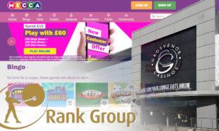 rank-group-playtech-online-bingo-casino-closures