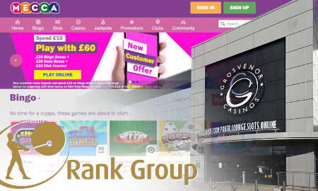rank-group-playtech-online-bingo-casino-closures