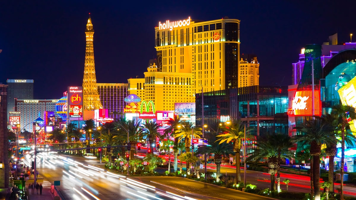rats-cause-major-power-outage-at-las-vegas-casino