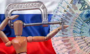 russia-bookmakers-sports-betting-revenue-kickbacks