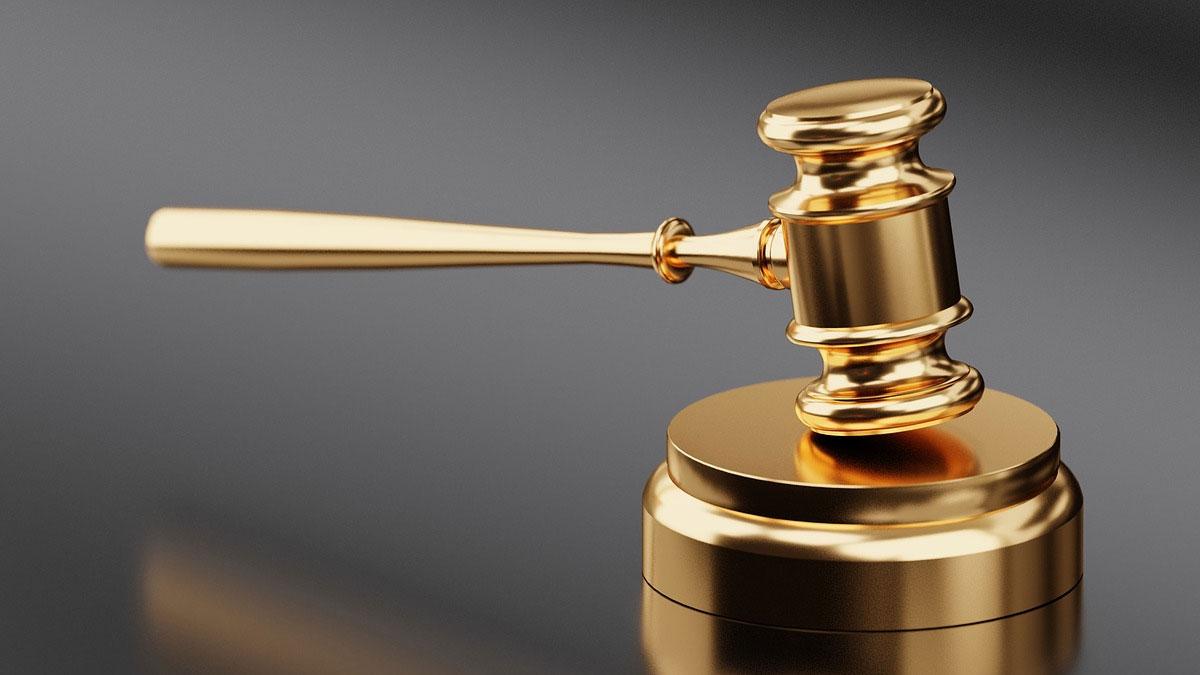 sahara-lawsuit-against-vitalvegas-thrown-out