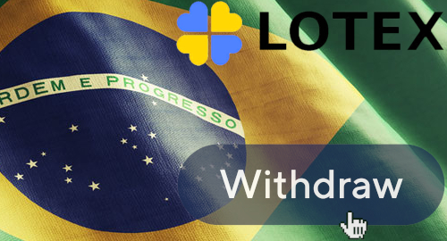 scientific-games-international-game-technology-withdraw-brazil-lotex-lottery