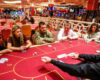 shambala-casino-russia-primorye-gaming-zone-launch