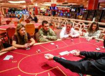 shambala-casino-russia-primorye-gaming-zone-launch