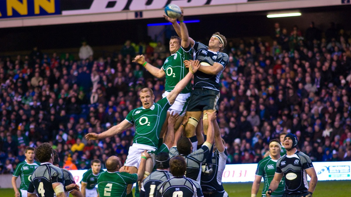 six-nations-round-five-preview-match-tips