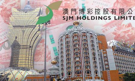 sjm-macau-casino-vip-gambling-slump