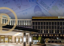 south-korea-casino-paradise-co-financial-trouble