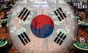 south-korea-casinos-pandemic-problems